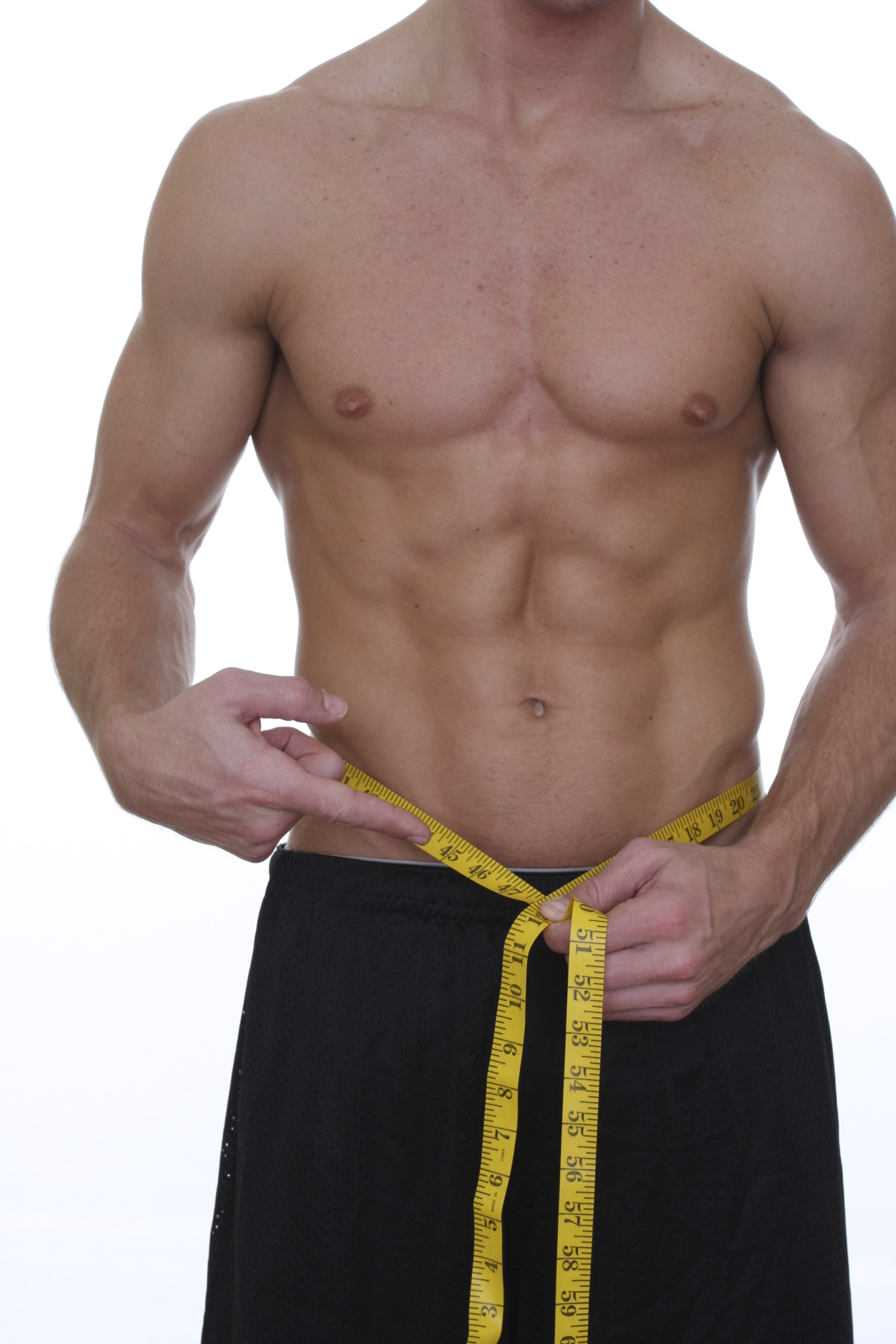 How to lose weight in just 3 weeks picture 8